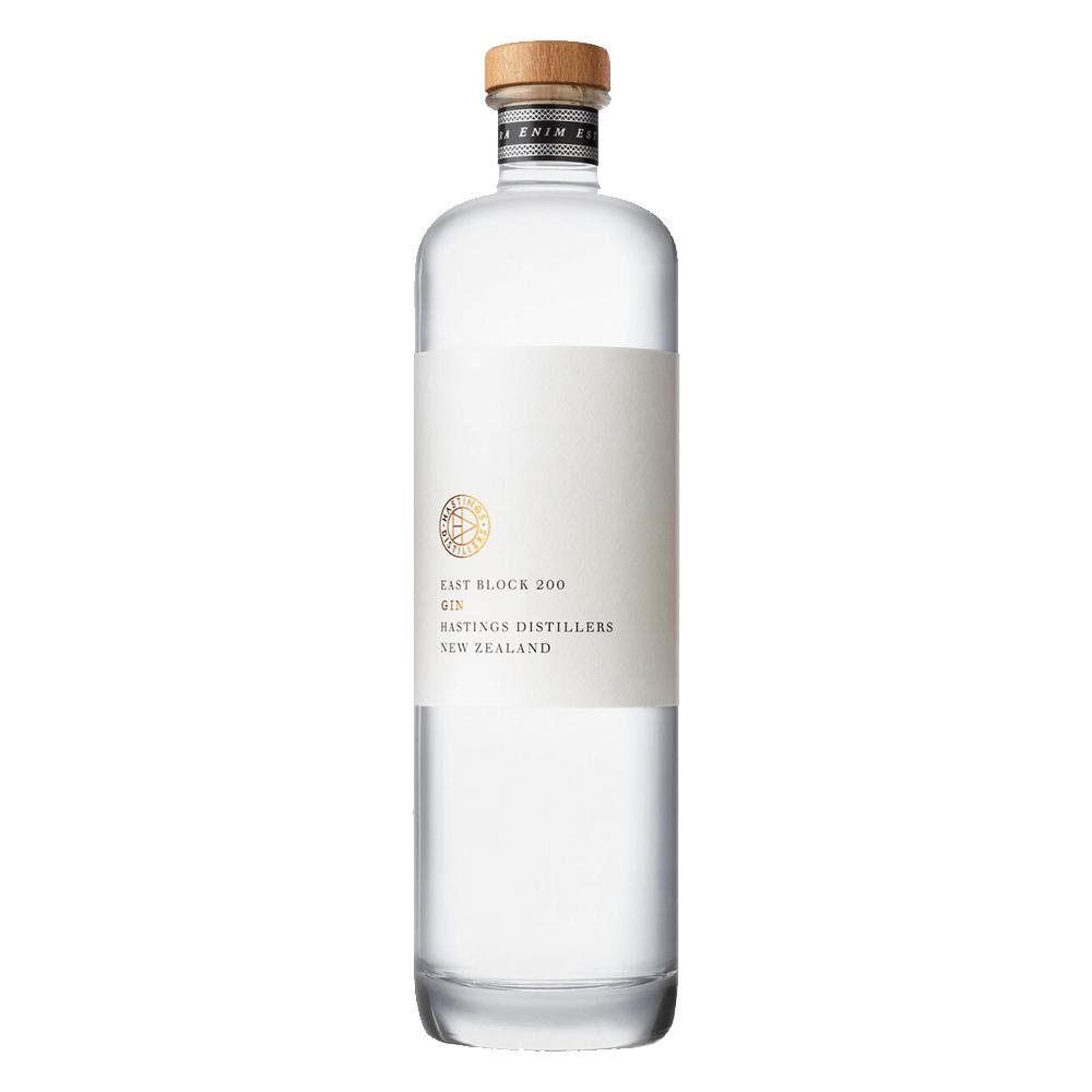 East Block 200 Gin