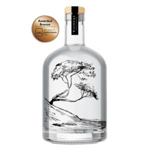 Spirit of Waiheke Gin